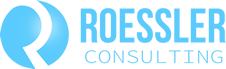 Roessler Consulting Logo